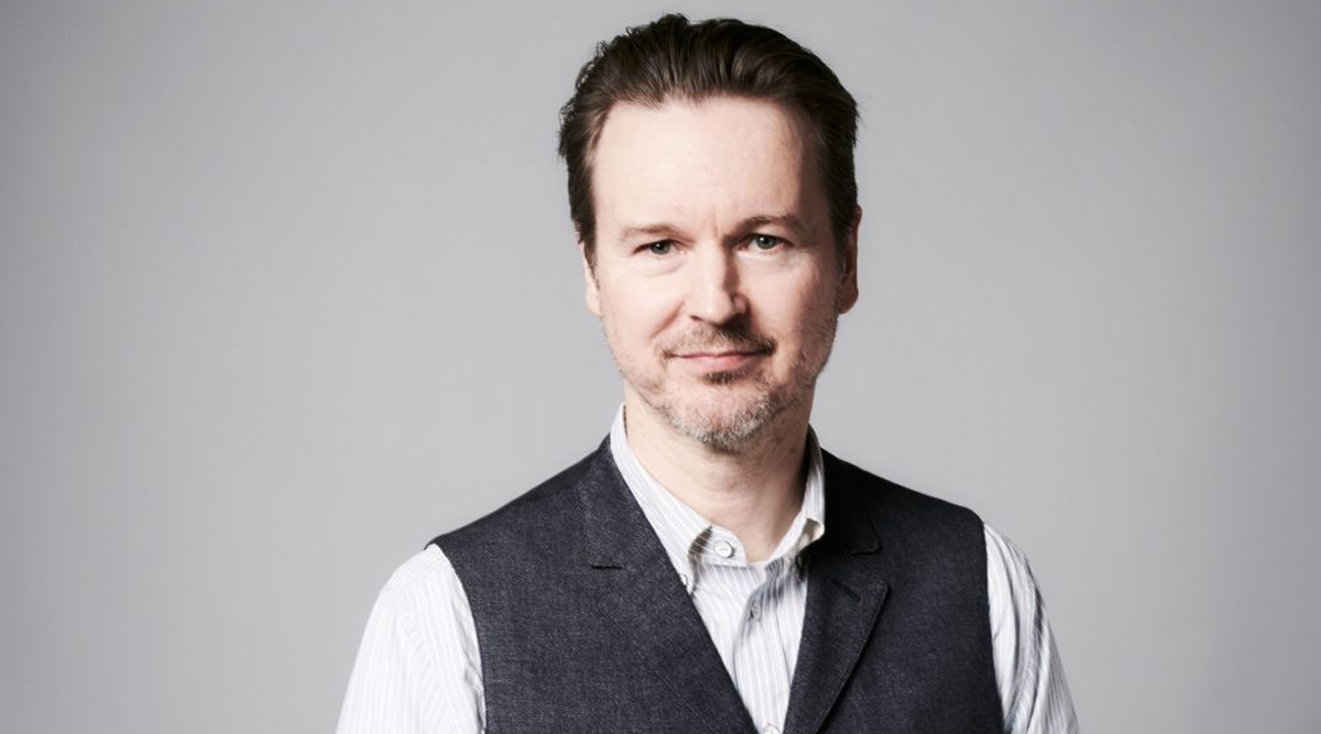 Matt Reeves Reveals He Is Done Filming a Quarter of The Batman, Says 'It Gives Me a Moment to Think about the Larger Sequences'