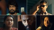 Andhaghaaram, Produced By Atlee, To Release Directly On Netflix?