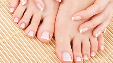 Clear Nails Plus Review: New Information Released