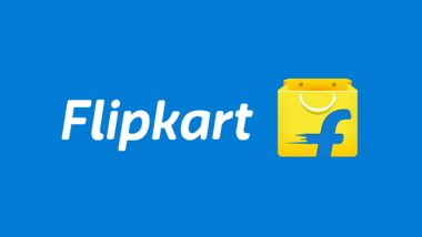 Flipkart Extends Support to Families of Employees Who Died Due to COVID-19
