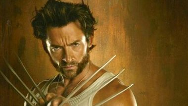 Hugh Jackman on Bidding Adieu to X-Men's Iconic Character Wolverine in Logan: There Was a Weight of Expectation That I'd Been Carrying