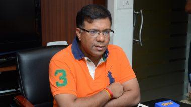 Goa Becomes COVID-19 Free, State Health Minister Vishwajit Rane Says All Coronavirus Positive Cases Are Now Negative