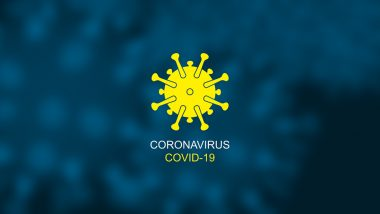 Second COVID-19 Wave Could 'Overwhelm' France, Says Health Official
