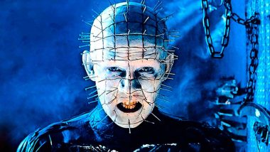 Hellraiser TV Series in Works at HBO, Halloween's David Gordon Green Roped In to Direct Initial Episodes