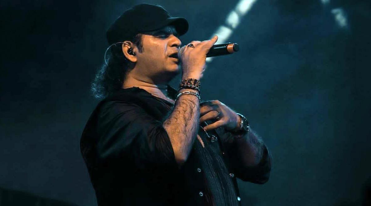 Mohit Chauhan Breaks His Silence on Tanishk Bagchi's Masakali 2.0, Says 'Why Call It Masakali When It Doesn't Even Sound Like Original'