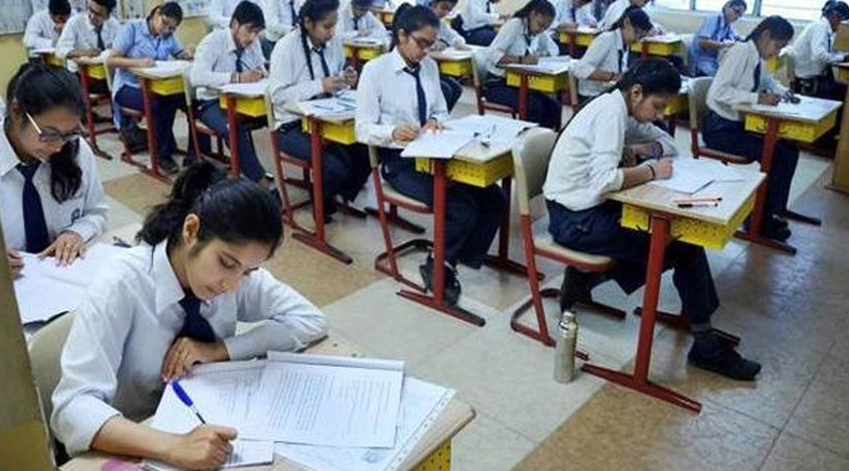 Madhya Pradesh Board Exam 2020 Update: MP Board to Hold Class 10, 12 Exams for Crucial Subjects Only