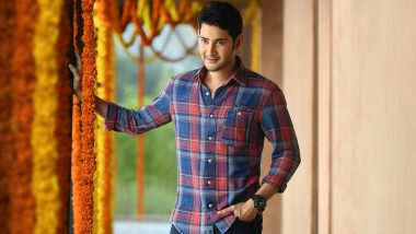 Mahesh Babu's Sarileru Neekevvaru Sets Highest TRP Record in 15 Years During Its World TV Premier