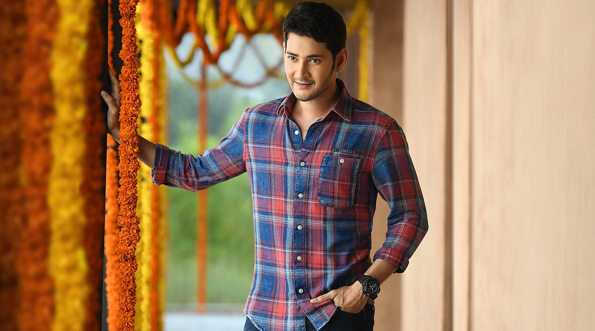 Mahesh Babu's Sarileru Neekevvaru Sets Highest TRP Record in 15 Years During Its World TV Premier on Ugadi (Read Deets)