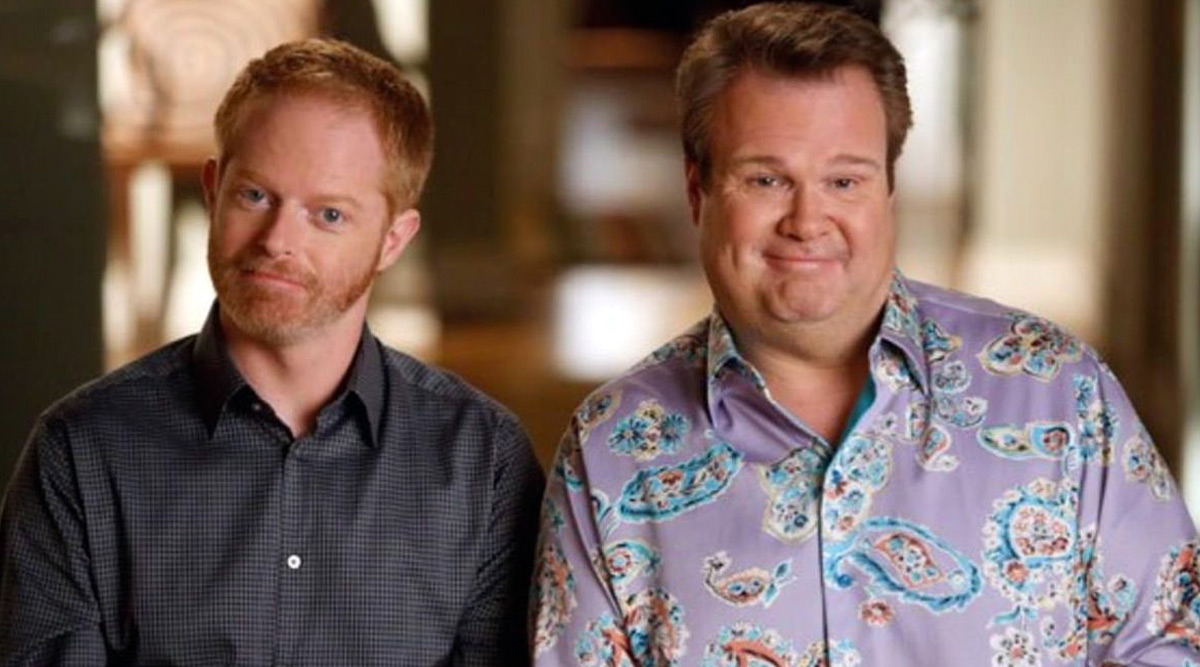 Modern Family's Spin-Off Series Focussing on the Gay Couple Mitch and Cam in the Works
