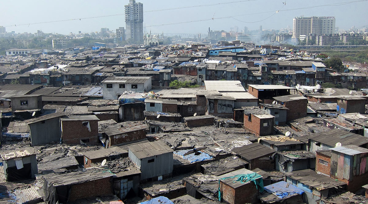 Coronavirus Death Toll in India Reaches 50 After COVID-19 Patient From Dharavi Dies