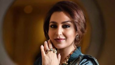 Tisca Chopra Slams Those Calling Her Out For Taking Credit For Chutney's Story From Director Jyoti Kapur Das, Says 'I Have Had Enough'