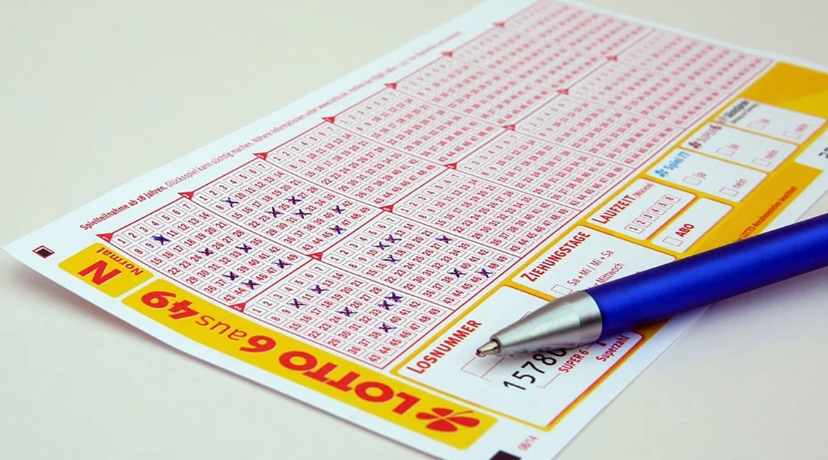 Assam Lottery Results Today: Check Assam State Lucky Draw Results of May 22, 2020 Online at assamlotteries.com