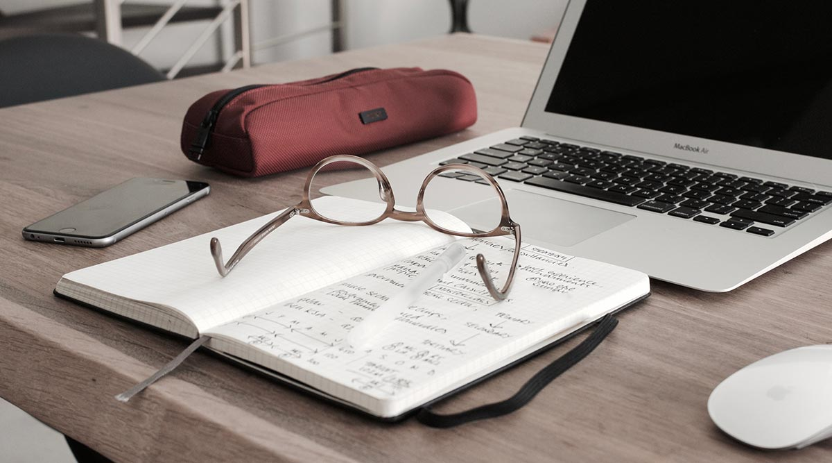 #BharatPadheOnline: HRD Minister Ramesh Pokhriyal Invites Suggestions to Improve Online Education