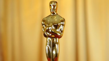 Oscars 2021: 93rd Academy Awards Postponed by Two Months to April 25 Due to COVID-19 Pandemic
