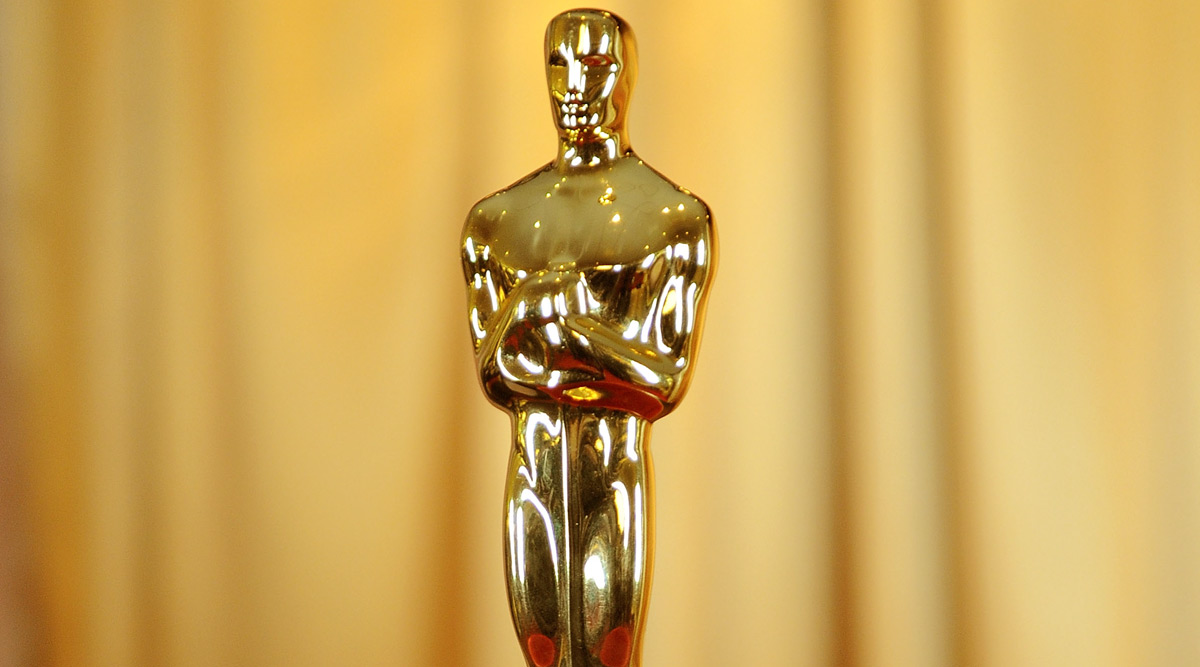 Oscars 2021: 93rd Academy Awards 'Likely' to be Pushed and New Dates Could Be Out Soon