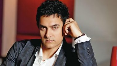 Aamir Khan Donates to COVID-19 Relief Funds Without Making Announcement, Fans Trend 'Aamir Always Contributes'