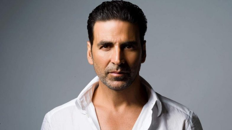 Akshay Kumar Issues Statement Informing About the Fake Casting for the Song 'Filhall Part 2' (Read Deets)