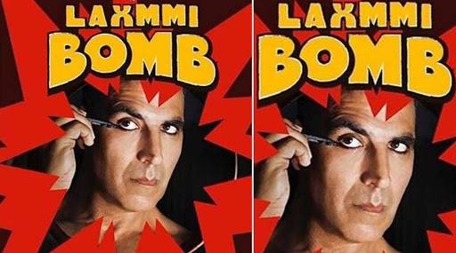 Laxmmi Bomb Sold Digitally For Rs 125 Crore? Akshay Kumar Fans Demand Film's Theatrical Release (Read Tweets)
