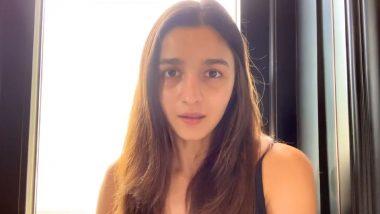 Alia Bhatt Gets An Office of Her Dreams, Courtesy Dear Zindagi Art Director Rupin Suchak