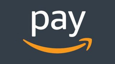 Amazon Pay Later Launched in India to Help Eligible Users Extend Their Virtual Line of Credit