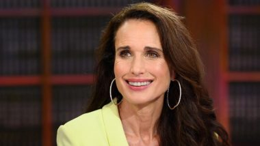 Andie MacDowell Birthday Special: Taking A Look At Some Finest Performances By The Actress