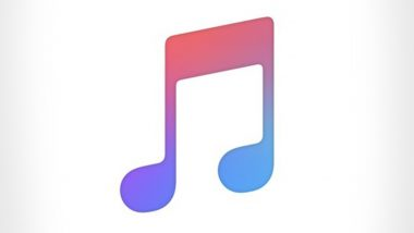 Apple Music's Stream Local Initiative Launched For Indian Music Amid COVID-19 Lockdown