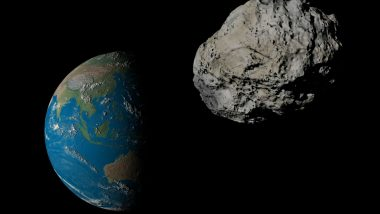 Asteroid 2020 KF to Pass By Earth Today, Is It Dangerous? Will It Cause Doomsday? Here's All You Need to Know About This Massive Space Rock