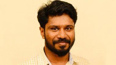 Rising Entrepreneur Ayyappan Sreekumar Is the Next Big Name in Web Development and Social Media Management in India