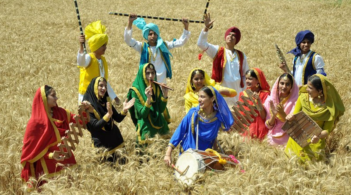 Baisakhi (Vaisakhi) Date in 2020: History, Significance, Traditions And Celebrations Associated With Punjabi New Year