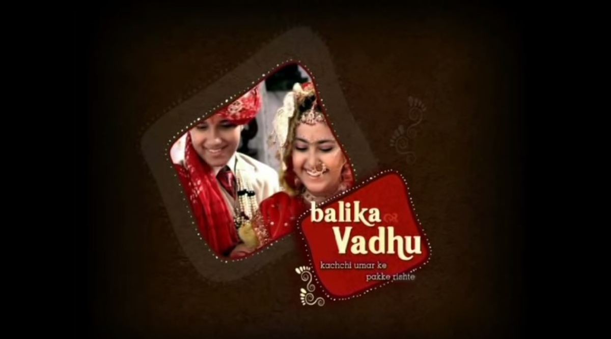 Balika Vadhu Returns to Colors: Here's the Telecast Time and Schedule for Avika Gor - Avinash Mukherjee's Social Drama (Watch Video)