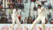 Bangladesh vs Australia Two-Match Test Series Postponed Over Coronavirus Concerns