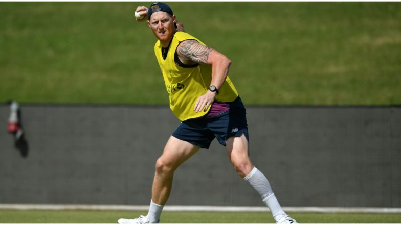 Ben Stokes Hits Back at Reports Claiming England Cricketers Refused Pay Cuts Amid Pandemic Crisis