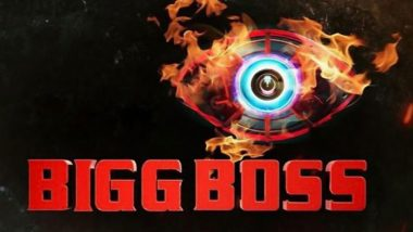 Bigg Boss 14 To Feature Commoners Again And Auditions To Kickstart In May 2020? Read Details