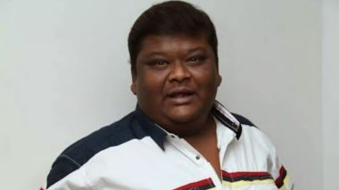 Bullet Prakash, Kannada Comedian and Former Bigg Boss Contestant Dies Due To Liver Infection