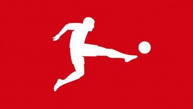 Fußball im internet live
