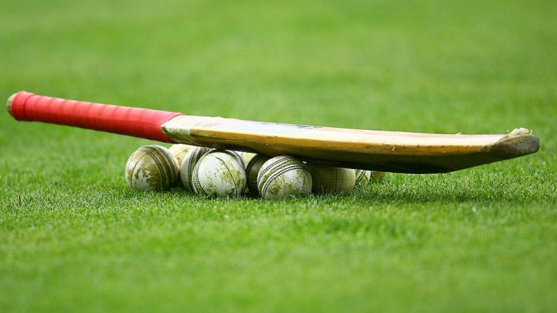 Live Cricket Streaming of Vincy Premier T10 League, La Soufriere Hikers vs Botanic Garden Rangers: Get Free Telecast Details of LSH vs BGR, Semi-Final 2, With Match Time in India
