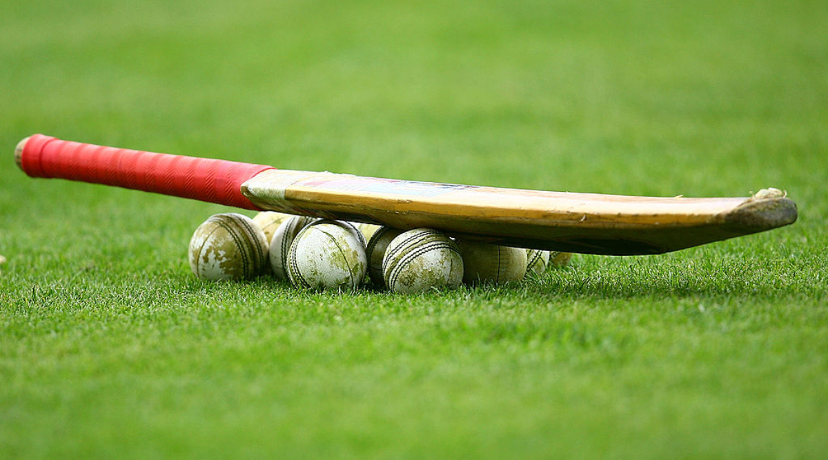 Live Cricket Streaming of Vanuatu Blast T10 League 2020, Ifira Sharks Vs MT Bulls: Get Free Telecast Details of IS vs MTB With Match Time in India