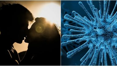 Coronavirus Does Not Spread Through Sex? Study Finds No COVID-19 Traces in Semen Tests of Patients, But Does Not Completely Rule Out Sexual Transmission