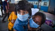 How Will India Distribute COVID-19 Vaccine Once Developed? Will It End Coronavirus?