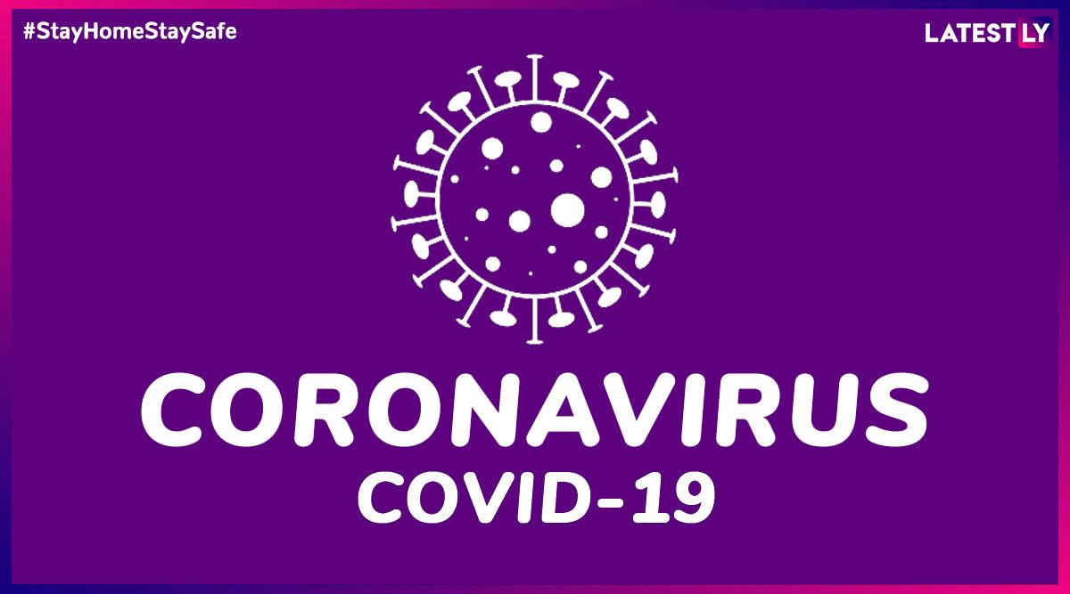 coronavirus tracker live news updates on april 15  2020