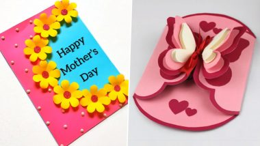 Incredible Mothers Day 2020 Greeting Cards Hd Images How To Make Funny Birthday Cards Online Fluifree Goldxyz