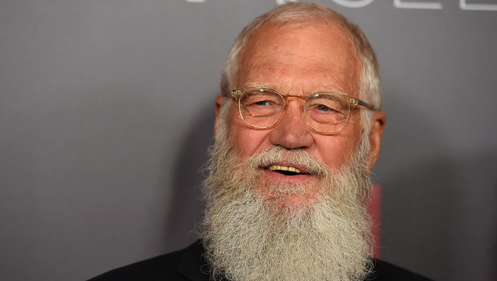 David Letterman Birthday Special: Taking A Look At Some Interesting Facts About The King Of Late-Night TV