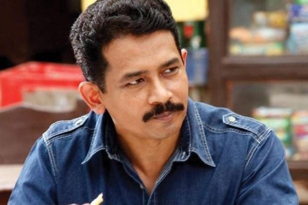 Atul Kulkarni: 'People Call Me Choosy but That's How I Want to Work'