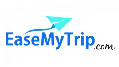 Easy Trip Planners Garners Rs 229 Cr from Anchor Investors Ahead of IPO: List of Investors That Have Been Allocated EaseMyTrip.com Shares
