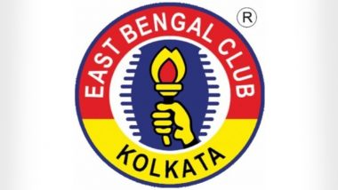 East Bengal Chief Debabrata Sarkar Drops Major Hint on Potential ISL Switch