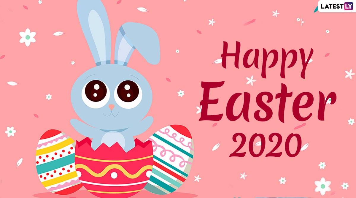 Easter Images And Hd Wallpapers For Free Download Online Wish