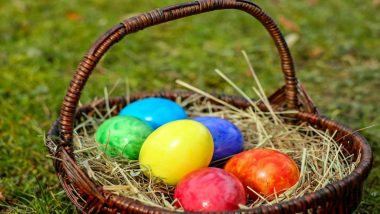 Easter 2021: How Celebrations Are Taking Virtual Turn Amid COVID-19 Pandemic