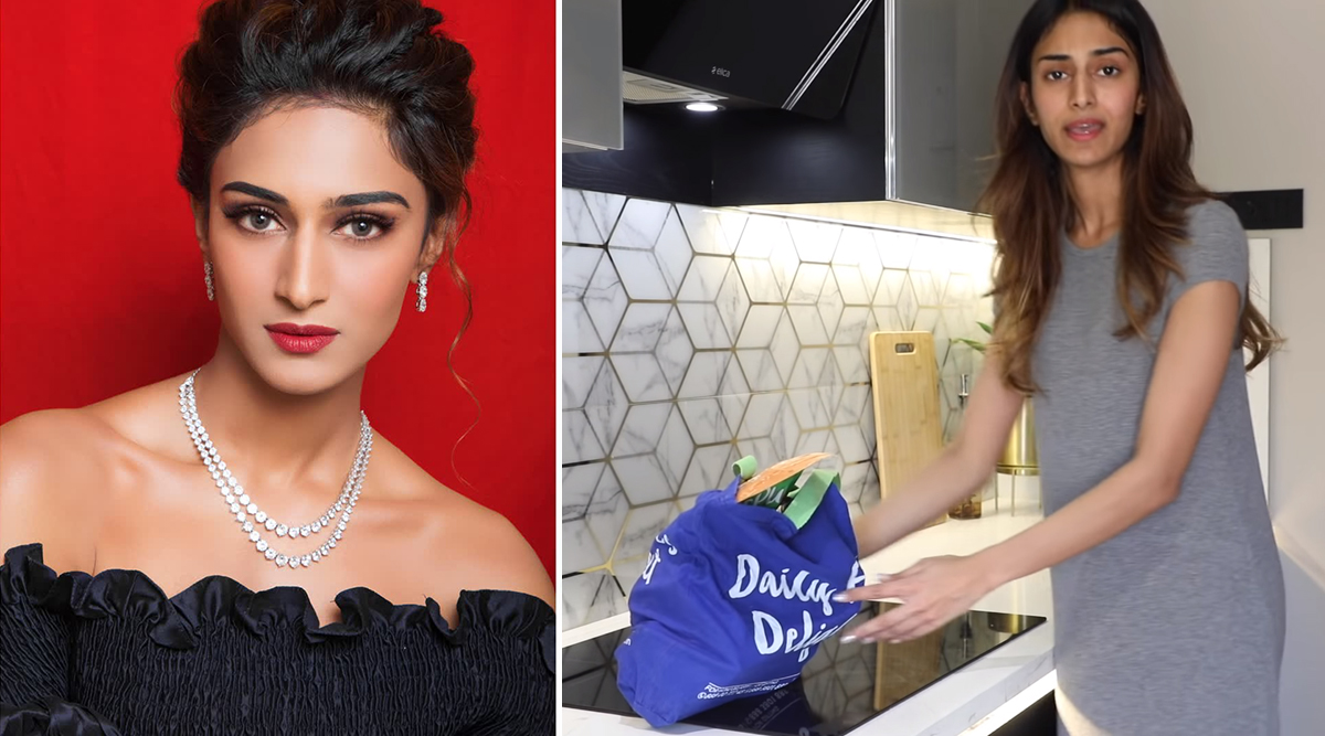 Erica Fernandes Opens Up On Her Social Media Live Videos, Says 'I Prefer Watching a Way of Doing Something Correctly, Rather Than Just Reading About It'