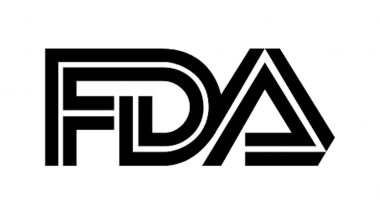 FDA Grants Approval for Plasma Therapy Trial; Amazon Donates $2.5 Million for Research