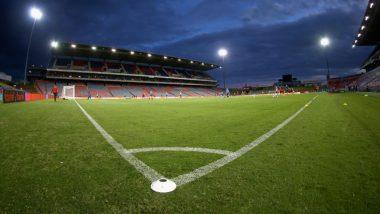 Venezuela vs Ecuador, Copa America 2021 Live Streaming